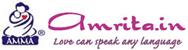 Amma Gujarati